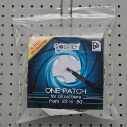 Rollpatch® 1000